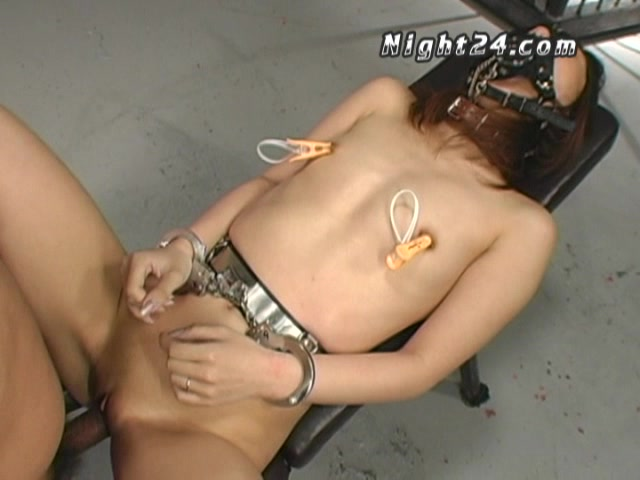 congratulate, this magnificent bisexual orgy with shemales hd interesting phrase