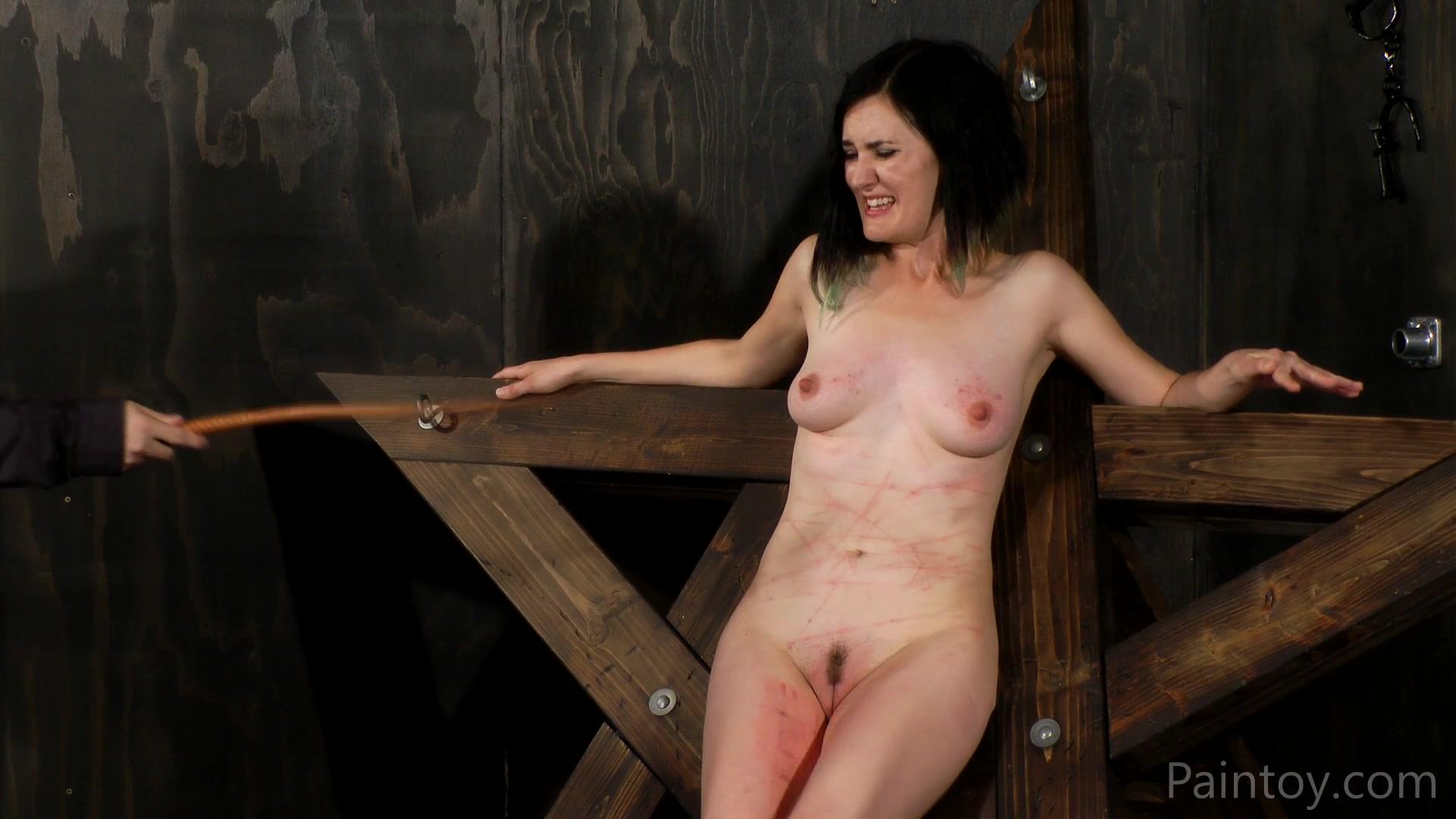 Suzen johnson nude photos